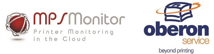 Service de gestion JetAdvantage HP – intégration MPS Monitor