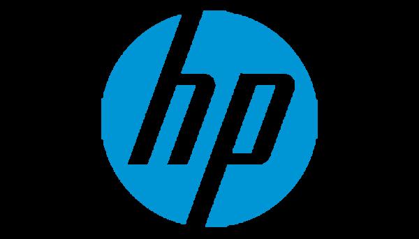 MPS Monitor SDS: accès immédiat aux HP Smart Device Services