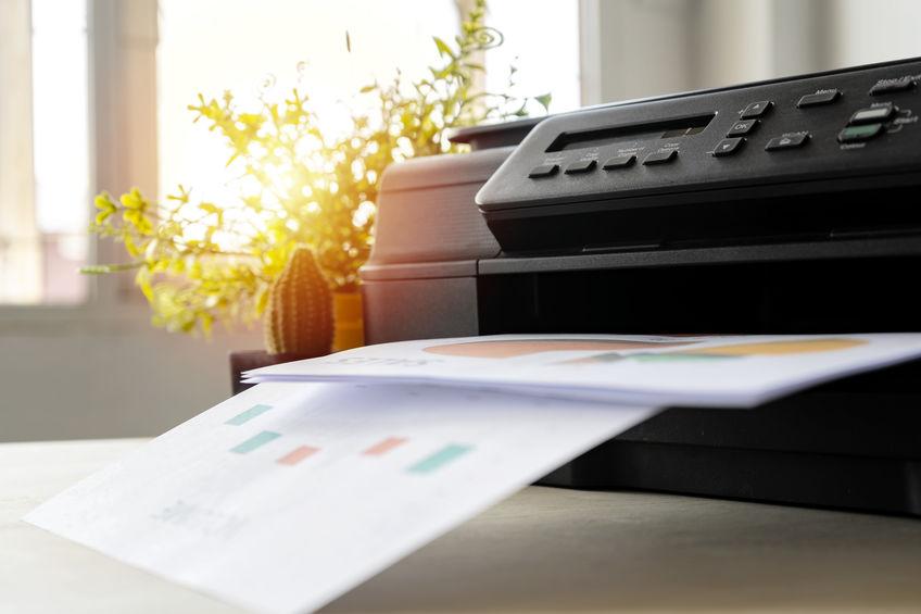 MPS Monitor annonce l'intégration avec  Universal Print dans Microsoft 365
