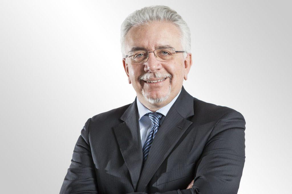 MPS Monitor annonce la nomination de Pietro Renda au poste de Directeur Marketing
