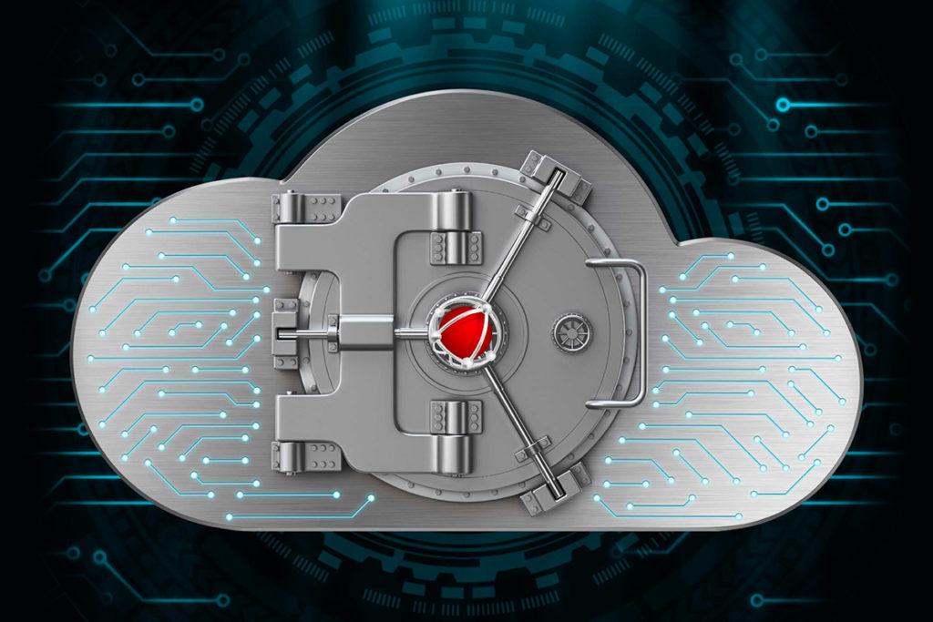Keypoint Intelligence valide la posture de sécurité de MPS Monitor